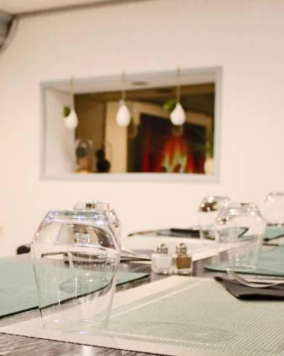 La Carioca - Restaurant Rennes